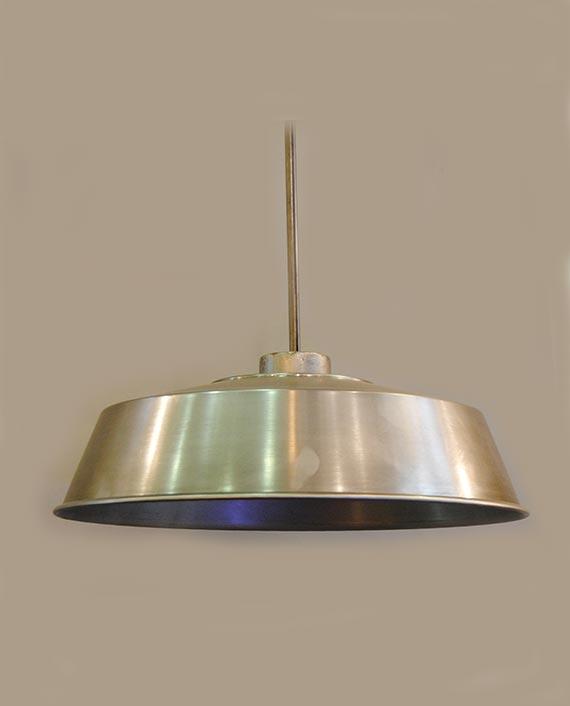 L mparas colgantes paellera hierro ref 4038 1hi - Paellera de hierro ...